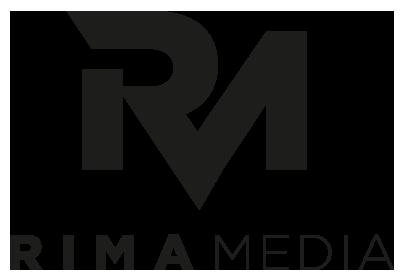 RIMA MEDIA